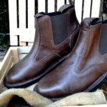 Chelsy Boot
